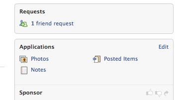 1-friend-request-wipe