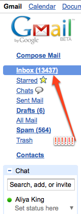 gmail-inbox1