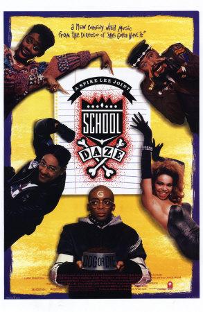 194406school-daze-posters