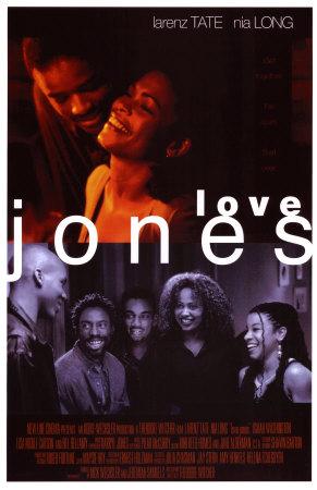 195988love-jones-posters