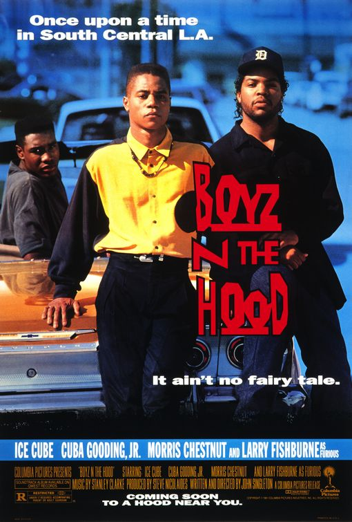 http://aliyasking.files.wordpress.com/2009/02/boyz_n_the_hood1.jpg