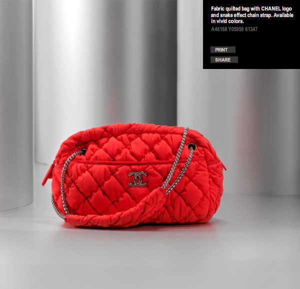 chanel_spring_09_fabric_quilted