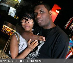 erykah-and-jay1