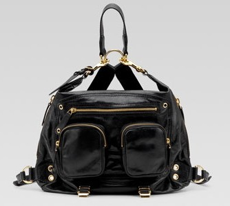 guccibackpack