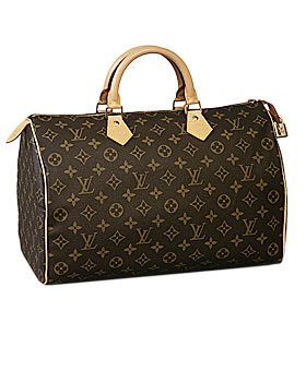 louis-vuitton-speedy-35-7765951