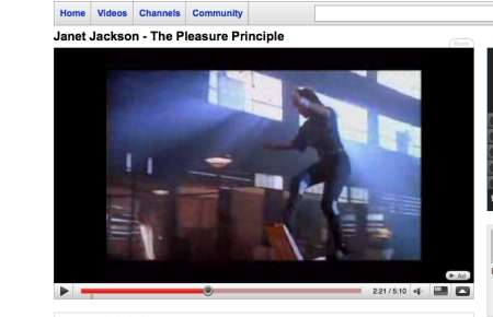 youtube-janet-jackson-the-pleasure-principle2