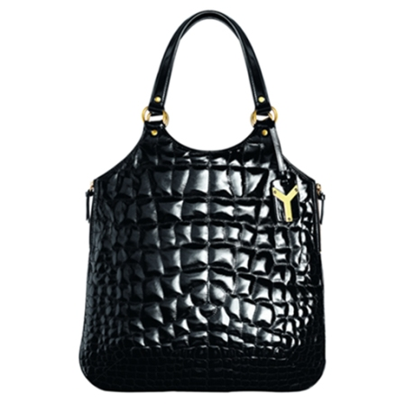 yves-saint-laurent-tribute-bag-765518