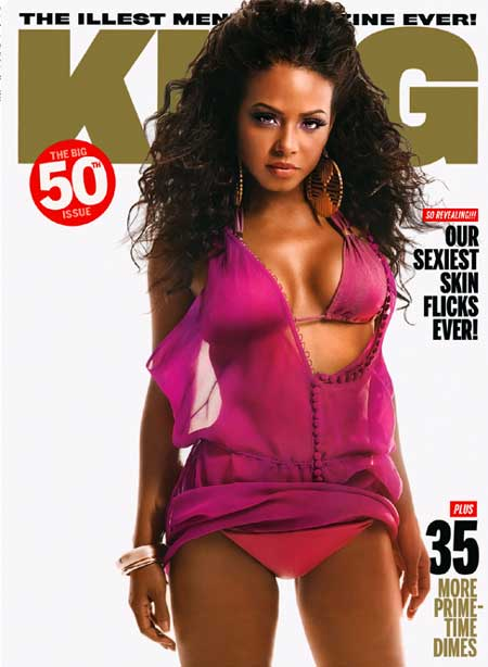 christina-milian-king-magazine-cover-march-april-2009