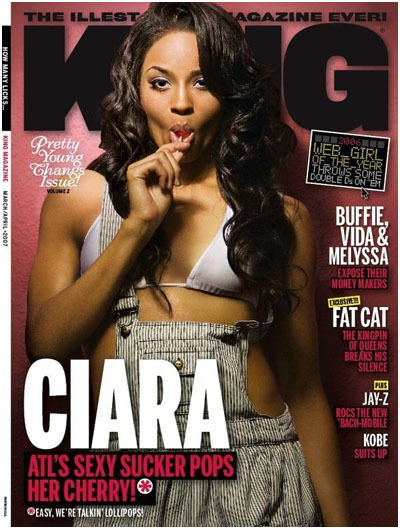 ciara-in-king-magazine