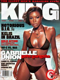 gabrielleunion-kingmagazinecover1