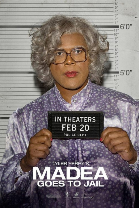 madea_goes_to_jail_poster2