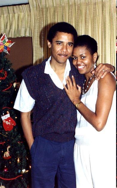 michelle-obama-8