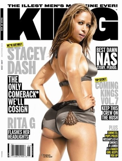 stacey-dash1