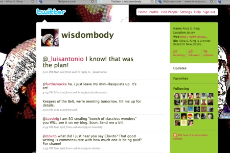 twitter-_-wisdombody