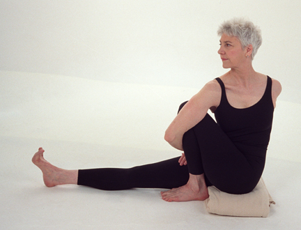 yoga_sciatica_book_105