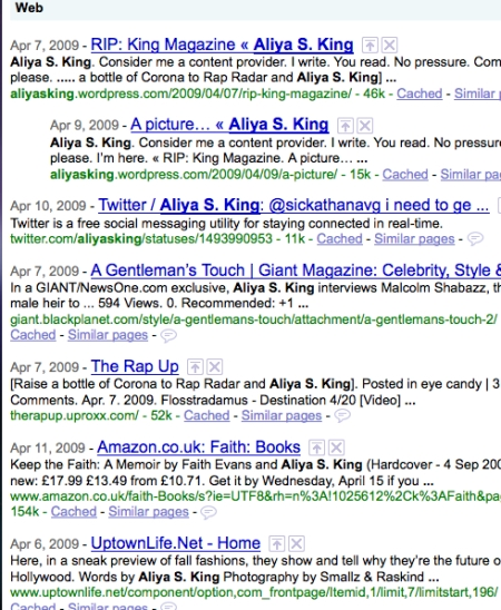 _aliya-s-king_-google-search
