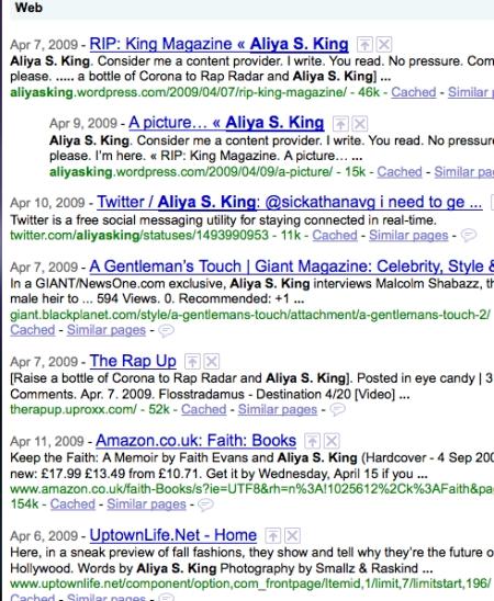 _aliya-s-king_-google-search