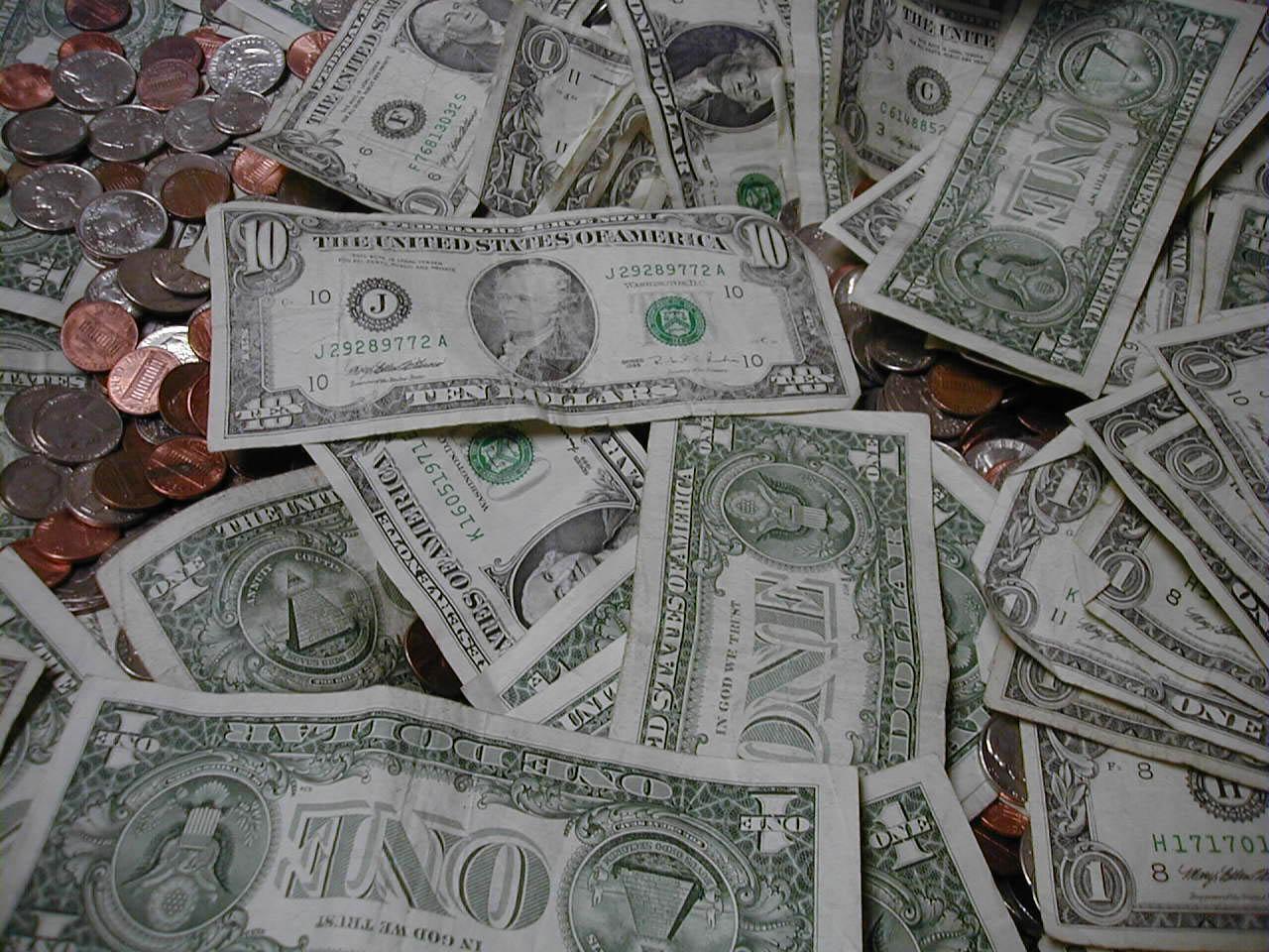 cash1280x960