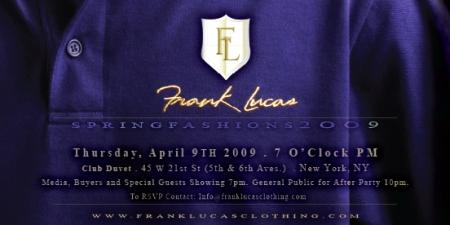fl_invite_final_03_22_09