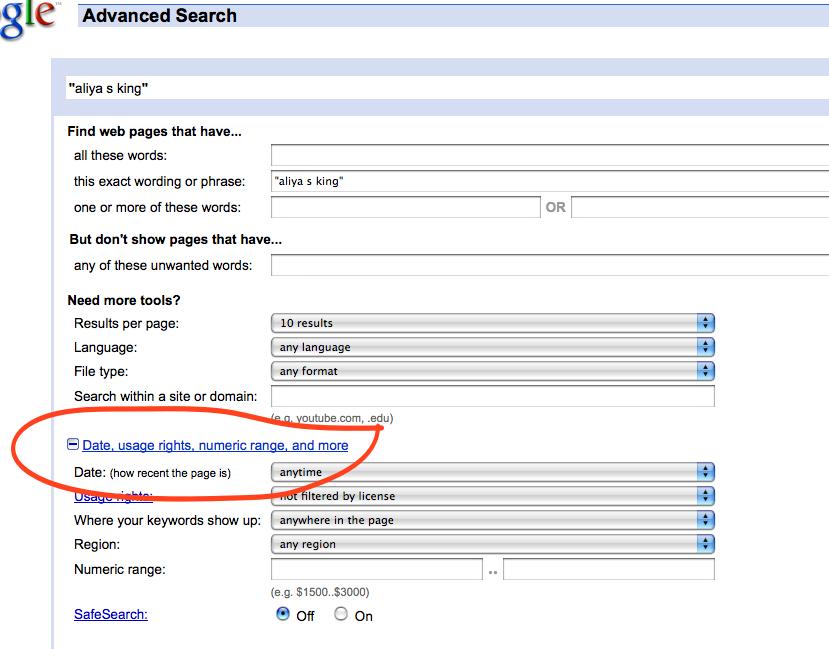 google-advanced-search-1