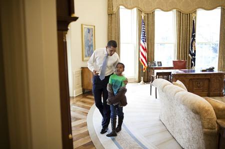 obama_100days_13