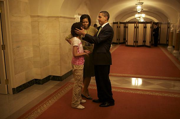 obama_100days_14