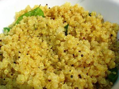 quinoa-godamasala-1