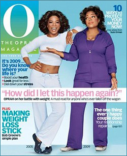 oprah-o-magazine-weight-gain