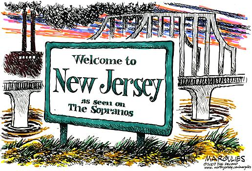 welcome-to-new-jersey