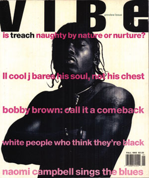 preview_cover.1992