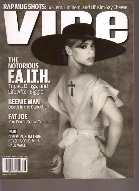 vibe-faith-evans-cover
