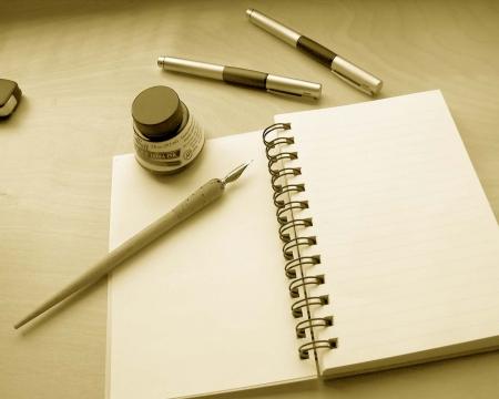 writing-2