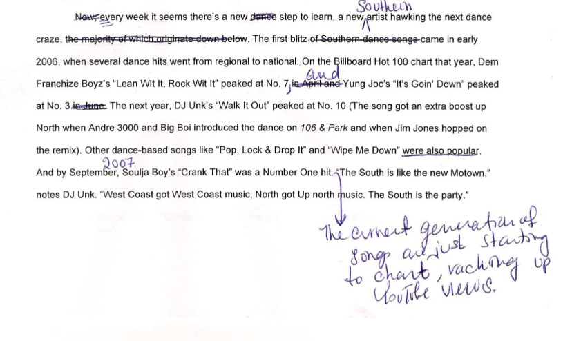 How Do U Write A Song Homework Writing Service Zvcourseworkljsu
