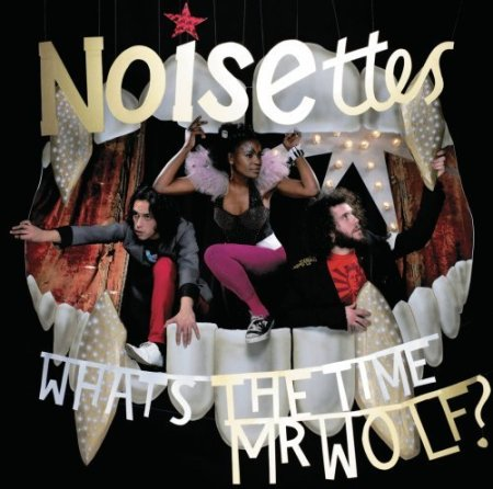 noisettesalbum